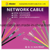 ETL cm Cmx Cmr UTP Netz LAN-Kabel ftp-SFTP Cat5e CAT6