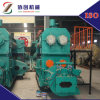 Tunnel Kiln를 위한 가득 차있는 Automatic Clay Brick Making Machine
