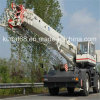 30tons Truck Mounted Crane (KDRY30)