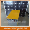 Factory por atacado Supply 600W Solar Power Generator para Home Use Ox-Sp081A com Wheels
