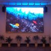 LED Screen P8 met Highquality voor Advertizing