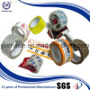 Good Quality of Acrylic Christmas Packing Tape