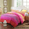 100%Poyester Fabric Top Quality Bedding Set