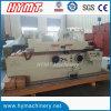 Machine de meulage cylindrique externe universelle de la haute précision M1432Bx1000