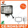 LED Work Light Bar voor Car en Motorcycle, Auto Parts 45W LED Work Light