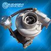 1997 - Turbocharger 700716-5009s do caminhão NPR de Isuzu