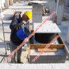 Building의 Constructions를 위한 기본적인 Isolation