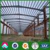 Almacén doble del acero estructural del palmo (XGZ-SSW 450)