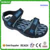 Sandálias da praia dos homens para a praia (RW26840)