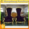 가격 고품질 결혼식 Mandap 최고 의자
