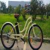 bicicleta elétrica Rseb-1215 do cruzador da bateria de lítio 250W