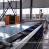 Belüftung-Schaumgummi-Vorstand-Maschine für Aufbau-Verschalung