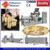 De Installatie van de Productie van de Extruder van de Machine van het Voedsel van de Snack van het graan