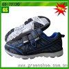 Kinder Athletisch Schuh