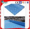 Può essere la fodera personalizzata del raggruppamento del PVC del mosaico per la piscina (spessore di 1.2mm 1.5mm 2.00mm)
