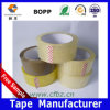 Buen Adhesion BOPP Rolls Manufacturers en Shenzhen