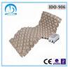 Colchón de aire decúbito aprobado de la ISO del Ce