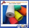 1X40hq/Day, maglia Alcali-Resistente della vetroresina, fornitore dorato di Alibaba