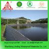 Баки Geomembrane HDPE круговые для вкладыша пруда водохозяйства