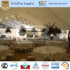 15X40m Marquee Party Tent per la festa nuziale Event (SP-PF15) di Outdoor