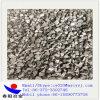 Hochleistungs--Legierungs-MetallSica neuer Typ 2016