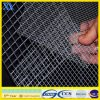 Anping Manufacture von Galvanized Welded Wire Mesh Panel (XA-WP2)