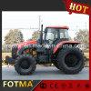 130HP trattore agricolo, trattore agricolo a quattro ruote (KAT 1304)