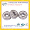 627/627ZZ/627-2RS Micro Ball Bearing pour The Photographic Machinery