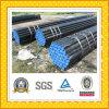 Tubulação de aço de carbono de ASTM A53/A106