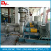 Bomba de água centrífuga industrial de alta pressão