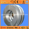 AISI 201 Stainless Steel Strip Coil
