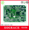 Cheap Price를 가진 회로 Board Electronic PCB Assembly