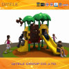 Kidscenter Serie de juegos infantil cubierta (KID - 22001 )