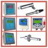 産業無公害のオンライン伝導性のメートル(DDG-2080)