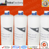 Du Pont White Ink für Textile (SI-MS-TP9029#)