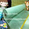 50 tissu biaxiale de fibre de verre du dBm 1708 de pouce