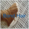 Estensione brasiliana dei capelli di Remy del nastro poco costoso di modo