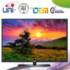 Portable Slim 22 pouces Smart LED TV en Inde