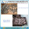 Bits de estaca de trituração RP21 do asfalto dos dentes da estrada RP19/W6