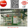 Fangyuan High Precision 3D Molding Machine met Ce