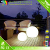 DEL Ball Light pour Decoration