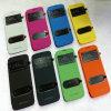 para Samsung Original Phone Caso con Sensor
