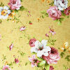 Commerciële Naadloze Wallcoverings (SHZS04138)