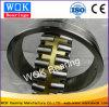 Wqk 강철 감금소 둥근 롤러 베어링 23052 Ca/W33