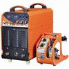 G-Mag/MIG Umformer Gas abgeschirmter CO2 Schweißer (MIG/MAG - 500)