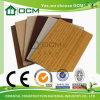 Прокатанная доска доски MGO декоративная деревянная