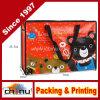 Förderung-Einkaufen-Verpackungs-nicht gesponnener Beutel (920048)