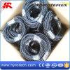Protecteur de qualité/garde hydrauliques de tuyau