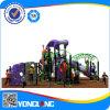 Het Meubilair van de school van Apparatuur van het Vermaak van Kinderen de Openlucht
