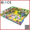 De binnen Apparatuur van de Speelplaats van Jonge geitjes (TQB016CB)